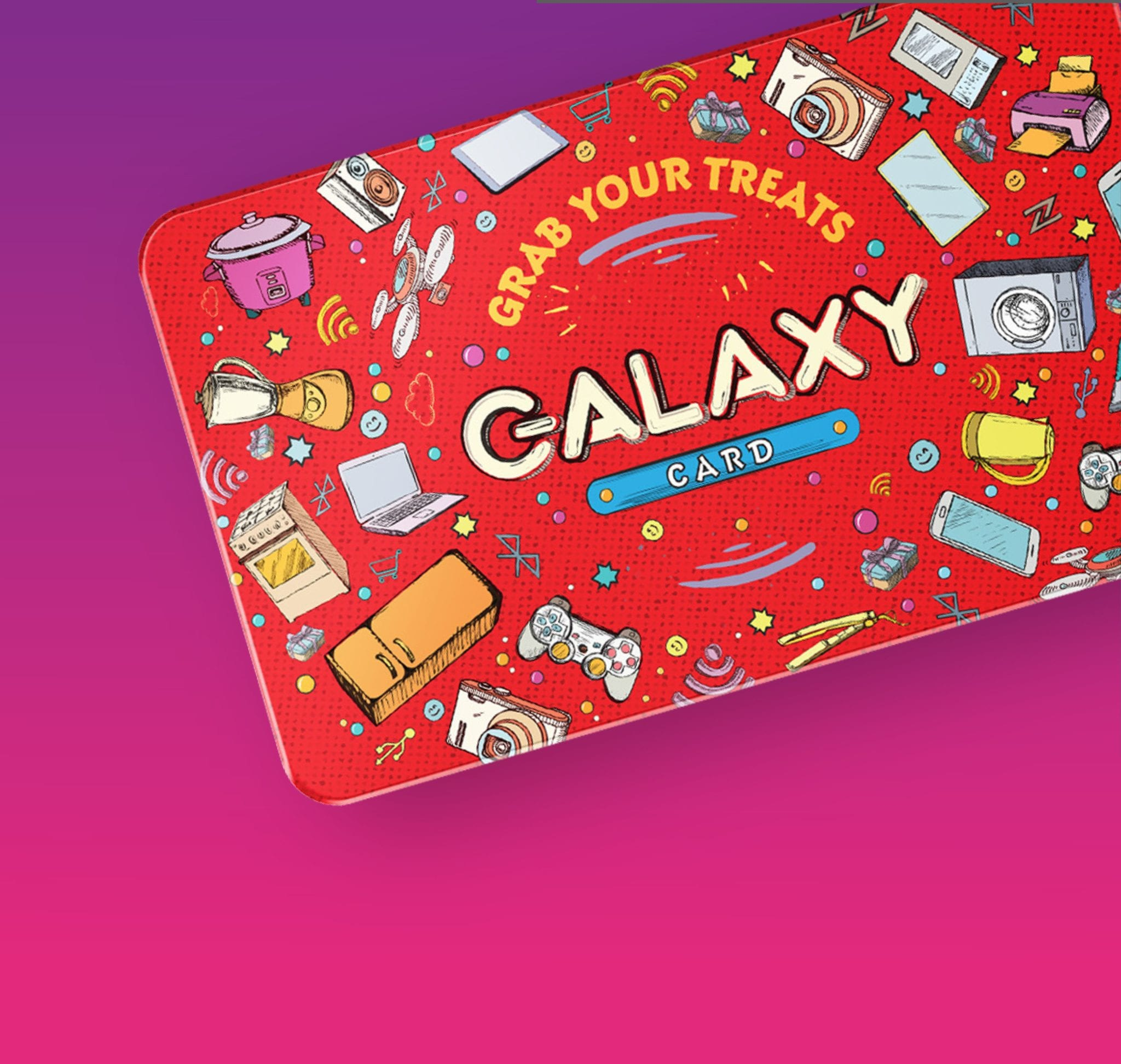 Galaxy mu   Online Shop in Mauritius - Phones & Tablets